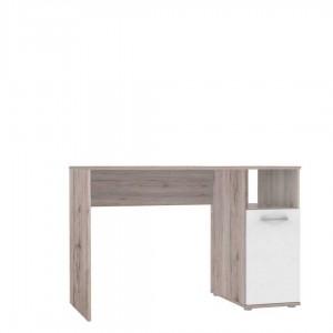 Schreibtisch NIKO