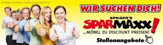 Spilgers Sparmaxx Spilgers Sparmaxx