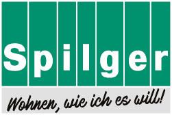 Spilger